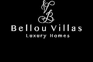 Bellou Corfu Villas | Karoubatika | Pelekas